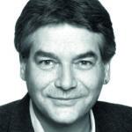 Heinz Bögle