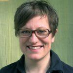 Katrin Wüthrich