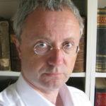 Mark Richli