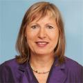 Andrea Nüssli-Danuser