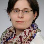 Valerie Wandeler
