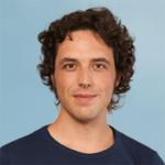 Simon Diggelmann